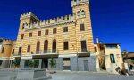 """La """"scorciatoia"""" Taggia-Castellaro chiusa per altri tre mesi fino al 30 novembre"""