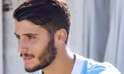 Serie D: Giorgio Gagliardi torna alla Sanremese