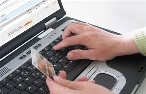 Donna di Ventimiglia truffata online per 5mila euro
