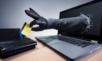 Attenti alla porno truffa bufala dell'account hackerato con ricatto di 300 euro