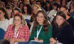 Area Sanremo ai tempi del Covid: audizioni live, ma corsi online e numero chiuso