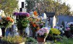 Allerta Arancione: Ventimiglia, cimiteri aperti due ore domani