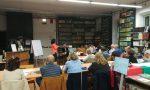 Boom di richieste per i corsi di inglese a Bordighera