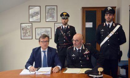 Droga dalla Spagna a Imperia: arrestati 4 trafficanti