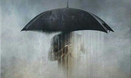 Fine settimana con piogge, le previsioni meteo di Achille Pennellatore