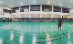 Basket campionato U20. Il Bvc Sea si impone sul Red Ovada