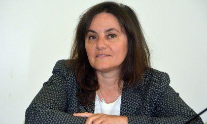 """Sanità, l'assessore Sonia Viale sulla questione Isah: """"La Cgil fa politica strumentale"""""""