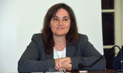 """I sindaci votano sì all'Ospedale Unico di Taggia. Viale: """"Non si torna più indietro"""""""