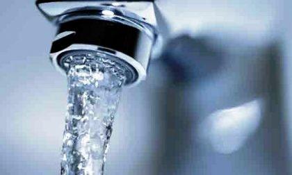 Crisi idrica: Diano Arentino, sindaco ordina uso acqua solo a scopo igienico e salute della persona