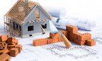 Bonus ristrutturazione casa confermato – Ecco cosa cambia nel 2019