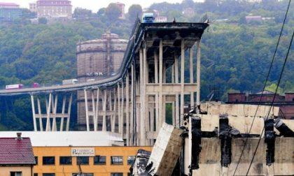 Ponte Morandi, più di un miliardo di euro da Autostrade alla Liguria