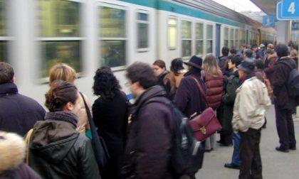 """Sessanta nuovi treni regionali in più """"Un passo avanti verso il ripristino"""""""