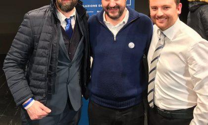 Videosorveglianza: niente soldi a Ventimiglia, Lega attacca sindaco