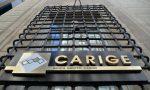 Crisi Carige: continua la picchiata in borsa