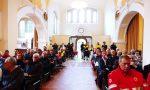 A Bordighera si parla di catastrofi naturali, convegno all'Anglicana