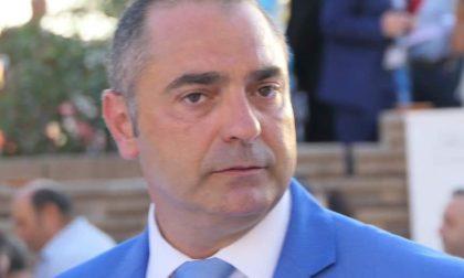 Vallecrosia: Consiglio comunale fiume, manca pure il numero legale e Perri chiede rispetto per istituzioni