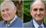 Bordighera: Sapino e Ramoino non siederanno all'opposizine