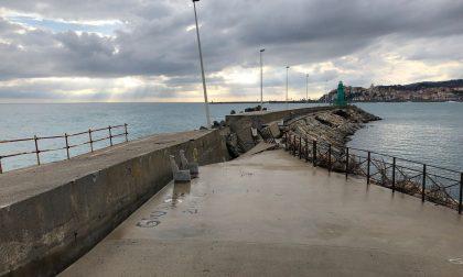 Disastro maltempo di ottobre: alla Liguria oltre 333 milioni di euro