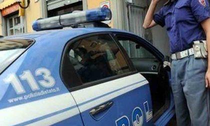 Giallo a Ventimiglia: è un 29enne l'uomo trovato incosciente e ferito alla nuca