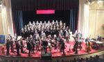 Requiem di Mozart con la Sinfonica di Sanremo