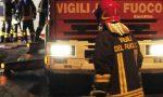 Allarme incendio in un locale del Casinò di Sanremo