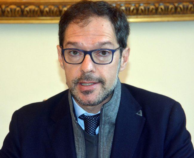 Farotto lascia la Cultura: Ingenito perplesso sulle ragioni