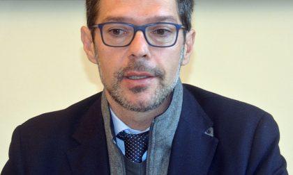 Coronavirus: negativo al tampone il sindaco di Bordighera Ingenito