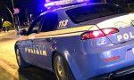 Suicida a 16 anni: il corpo del giovane trovato vicino casa a Sanremo