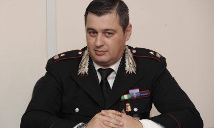 Abuso d'ufficio e mancato ritiro della patente: colonnello Egidi scarica su ex comandante