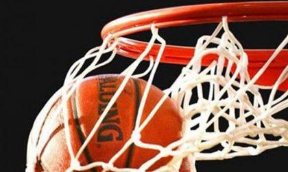 Basket Under 20, vittoria del Bc Ospedaletti contro il Genova