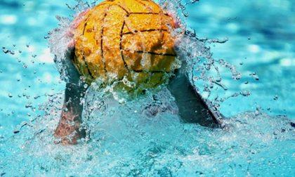 Rari Nantes: pallanuoto giovanile torna in vasca