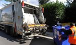 Ecco gli orari della raccolta rifiuti in occasione del Santo Patrono di Taggia