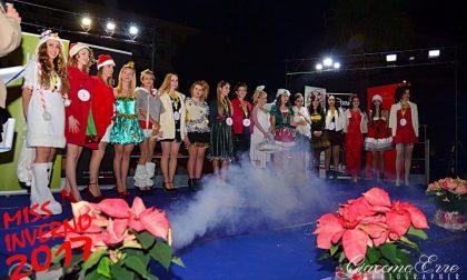 Miss Inverno 2018: in anteprima su La Riviera le 26 aspiranti reginette