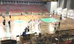 Basket femminile i risultati del Blue Ponente in Serie C e U16