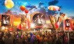 """""""Jova Beach Party"""" : tappa ponentina per il concerto più atteso"""