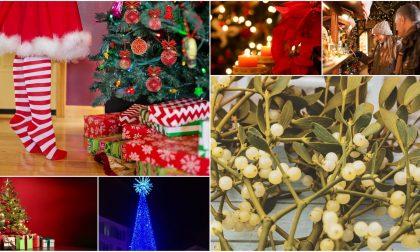 Tutti gli eventi di questa domenica natalizia in provincia di Imperia e Costa Azzurra