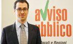 Camporosso: Alberti propone adesione a codice etico Avviso Pubblico
