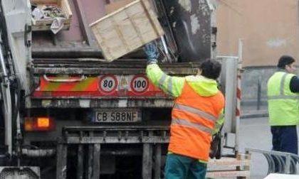 Comune di Ventimiglia costretto a pagare vecchio debito di oltre 28mila euro all'Aimeri