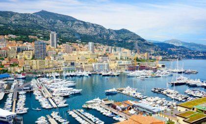 """Telelavoro: il plauso dell'associazione """"Il frontaliere"""" per l'accordo Italia-Monaco"""