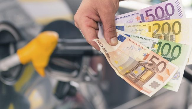 Regione Liguria, nessun aumento sulle accise per i carburanti
