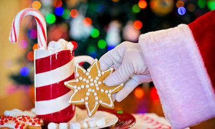 Tutti gli eventi natalizi di Bordighera: si comincia questa domenica