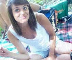 Da rifare il processo di appello per la morte di Martina Rossi