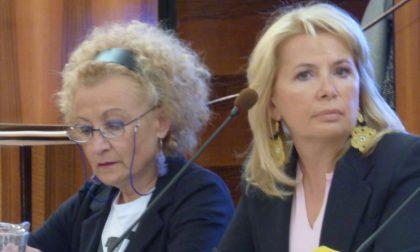 """Vigilantes in stazione a Sanremo """"Un flop evidente"""""""