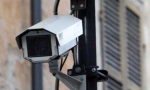 Il Comune di Pigna investe nella sicurezza con un impianto di videosorveglianza