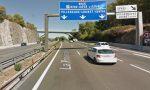 Autostrada: dal primo febbraio aumenti in Francia/ le tariffe