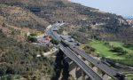 """Viadotti a rischio in Liguria: chiuse 4 corsie """"pericolose"""""""