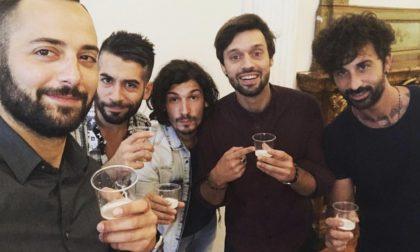 """Festival di Sanremo, esplode la polemica sul brano eliminato di Carone e Dear Jack: """"delusi da Baglioni"""""""