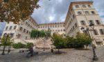 Open day all'Istituto Colombo di Sanremo