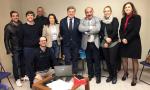 Comunali 2019: Ventimiglia, la Lega alle battute finali