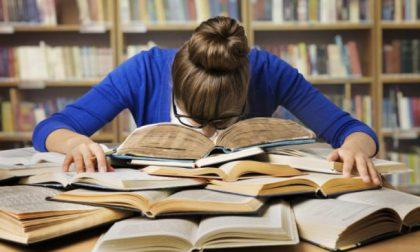 Maturità: latino e greco al classico, matematica e fisica a scientifico